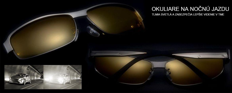 Nočné-okuliare-sú-kvalitné-okuliare-na-riadenie-motorového-vozidla-v-noci