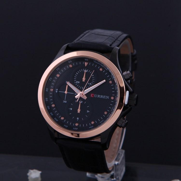 4ba7809a9439 Ponúkame taktiež rôzne typy hodiniek. Luxusné hodinky