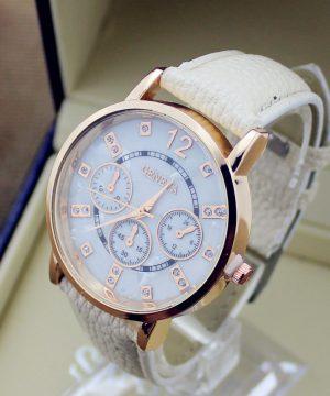 67c3ed5221  yith wcwl add to wishlist . Quick View. Luxusné pánske hodinky ...