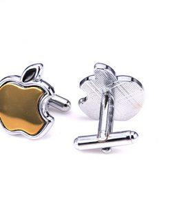 25e5af87ad75 značkové manžetové gombíky · Luxusné a módne šperky