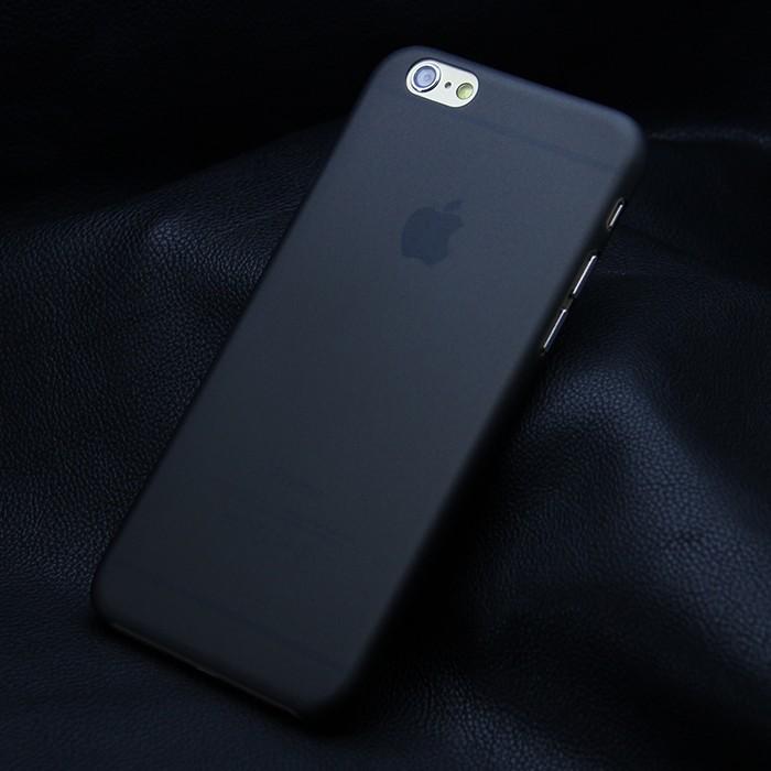 Farbený silikónový obal na iPhone · Farbený silikónový obal na iPhone ·  Kvalitný transparentný silikónový obal na iPhone 6 6S ... befa7d60ab3