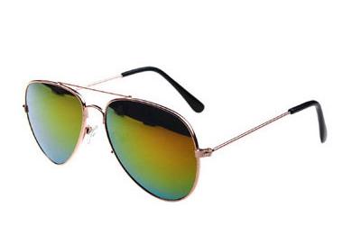 Kvalitné detské polarizované okuliare s rôznymi sklami  0a51e855860
