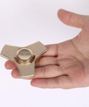 Fidget spinner - Iron man design - rôzne farby