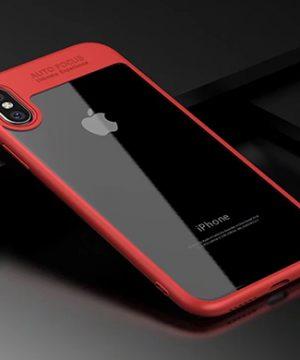 Luxusný obal na iPhone 8 a iPhone 8 Plus