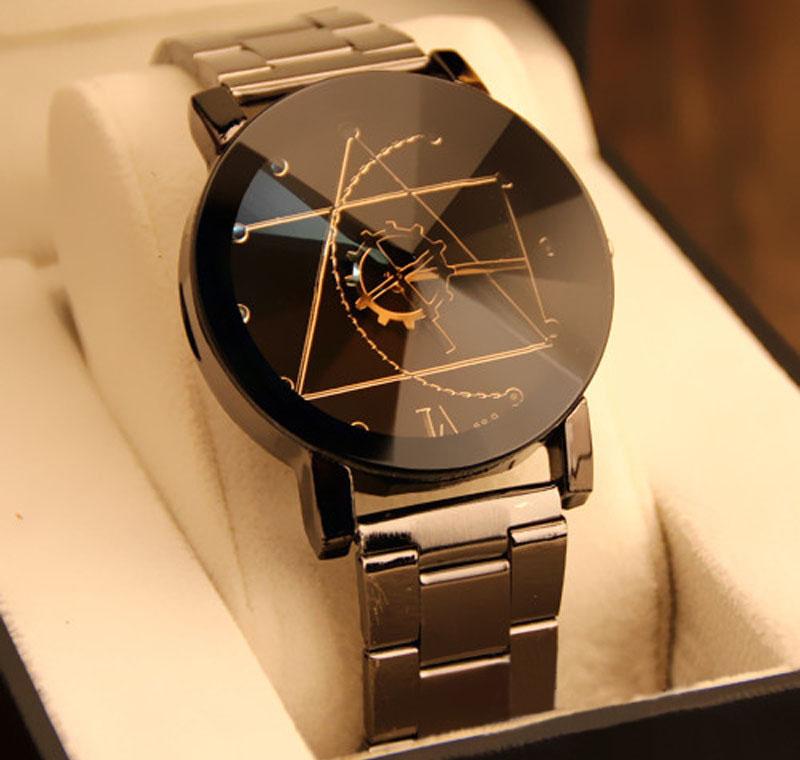 8265278e4 Moderné dámske a pánske hodinky · Luxusné a módne šperky, doplnky ...