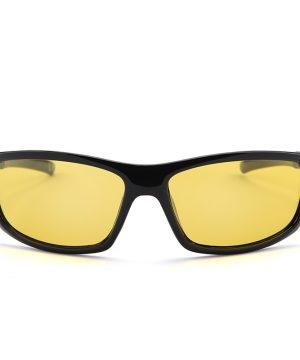 Unikátne polarizované okuliare pre šoférov