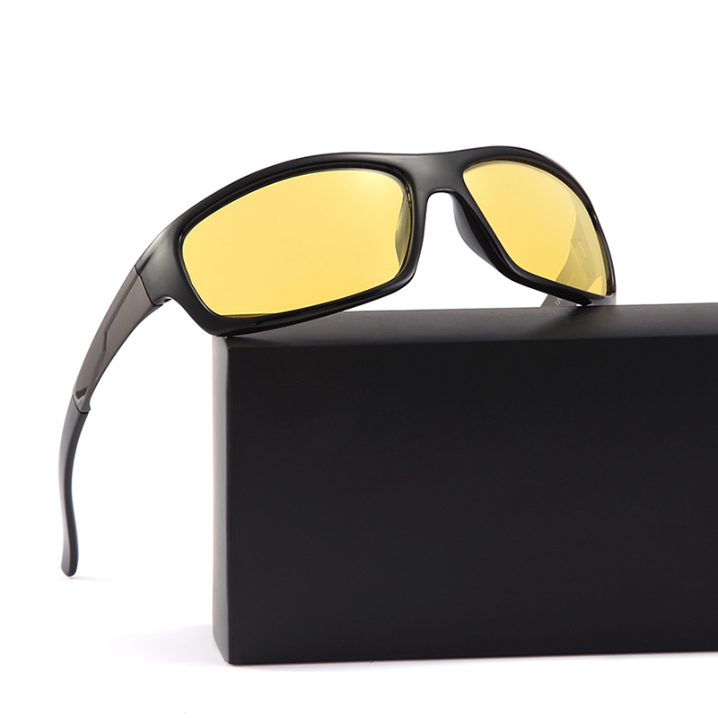 cb9bc95c1 Unikátne polarizované okuliare pre šoférov · Luxusné a módne šperky ...