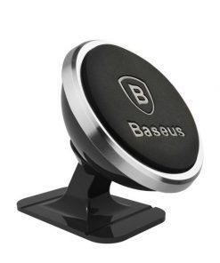 360-stupňový-univerzálny-magnetický-stojan-do-auta-BASEUS-strieborná-farba-600x650