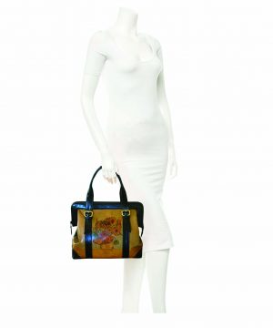 Ručne-maľovaná-kabelka-8221-inšpirovaná-motívom-Vincent-Van-Gogh