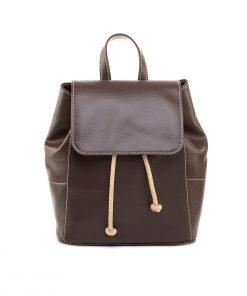 Dámsky-módny-ruksak-8659k-v-hnedej-farbe-1