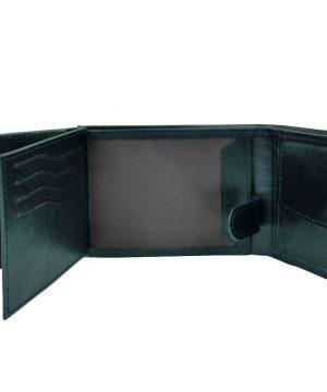 5853a5d5c9  yith wcwl add to wishlist . Luxusná elegantná peňaženka z pravej kože č. 8552 v čiernej farbe. Luxusná elegantná peňaženka ...