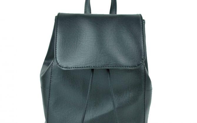 Luxusný dámsky módny ruksak vám ponúkne všestranné využitie pre každodennú potrebu.