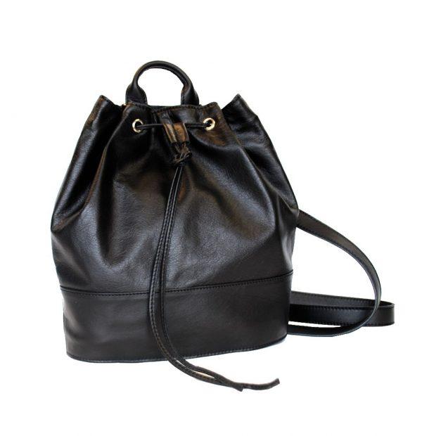 Luxusný-kožený-ruksak-z-jemnej-prírodnej-kože-vhodný-ako-na-krátkodobé-vychádzky-2