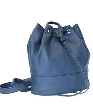 Luxusný-kožený-ruksak-z-jemnej-prírodnej-kože-vhodný-ako-na-krátkodobé-vychádzky-do-prírody-tak-aj-ako-moderný-a-trendy-doplnok-do-mesta-2