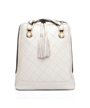 Luxusný-kožený-ruksak-z-pravej-hovädzej-kože-so-strapcami-č.8661-vo-svetlo-šedej-farbe-1