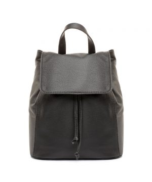 435bfa2f8 Luxusný kožený ruksak z pravej hovädzej kože. Kožený ruksak vám ponúkne  všestranné využitie pre každodennú