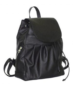 Luxusný-kožený-ruksak-z-pravej-hovädzej-kože.-Pravá-prírodná-koža-je-úžasný-materiál-a-kožený-ruksak-vám-môže-vydržať-pokojne-celý-život-2