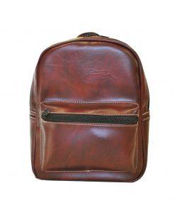 Luxusný praktický ruksak vám ponúkne všestranné využitie pre každodennú potrebu.