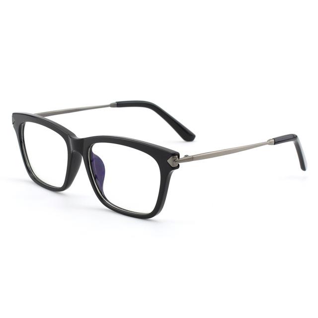 ebd927718 Originálne flexibilné okuliare na prácu s počítačom vo viacerých ...