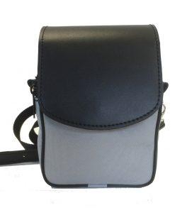 Pánska-etua-crossbody-7979k-v-šedej-farbe.-Kožené-etue-sú-veľmi-praktickým-doplnkom-pánskeho-moderného-outfitu-1