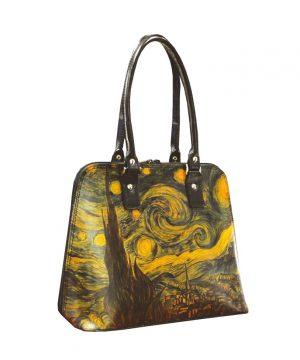 Ručne-maľovaná-kabelka-8573-inšpirovaná-motívom-Vincent-Van-Gogh