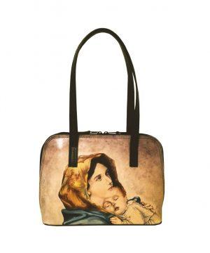 Ručne-maľovaná-kabelka-8574-inšpirovaná-motívom-Roberto-Ferruzzi