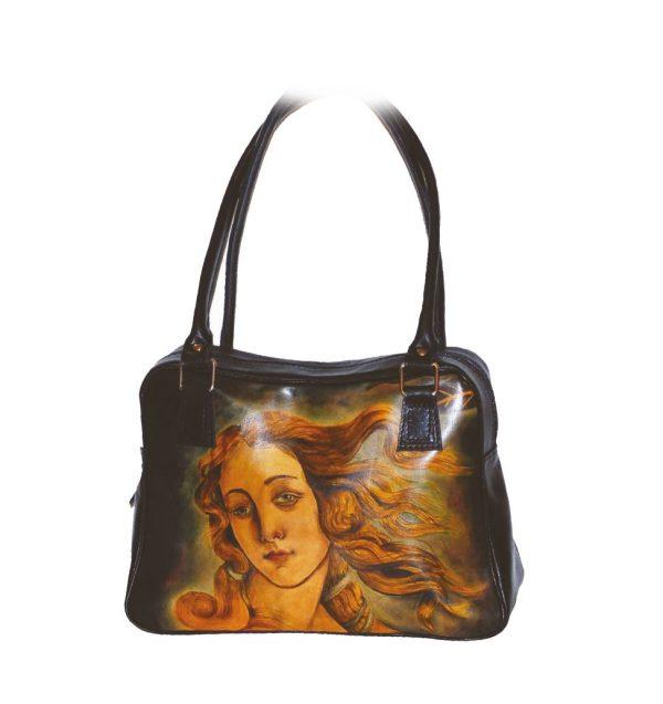 Ručne-maľovaná-kabelka-8581-inšpirovaná-motívom-Sandro-Botticelli