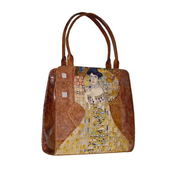 Ručne-maľovaná-kabelka-8650-inšpirovaná-motívom-Gustav-Klimt1