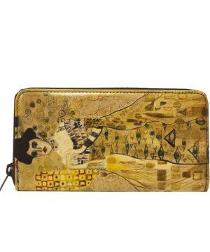 Ručne-maľovaná-peňaženka.-Na-výrobkoch-sú-inšpiráciou-diela-maliarskych-velikánov-ich-pozoruhodné-detaily-a-motívy