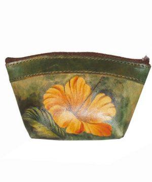 Ručne-maľované-púzdro-8583-s-motívom-Kvetu
