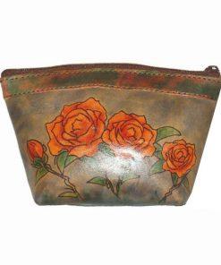 Ručne-maľované-púzdro-8583-s-motívom-Ruží