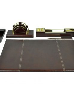 Stolový kancelársky set – Kompletný set