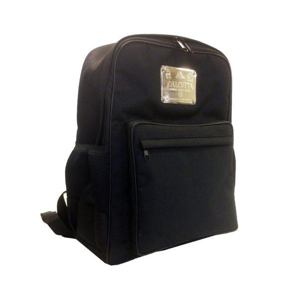 Textilný pánsky ruksak 8670k. Tento krásny textilný ruksak láka svojimvzhľadom, dokonalou súhrou farieb, vzorom ataktiež aj ideálnou veľkosťou