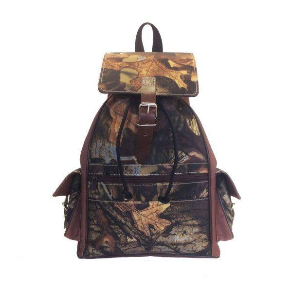 Textilný-športový-ruksak-8673-s-popruhom.-Tento-krásny-textilný-ruksak-láka-svojim-vzhľadom-dokonalou-súhrou-farieb-vzorom-a-taktiež-aj-ideálnou-veľkosťou-2