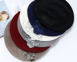 fcc4ce957 Námornícka modrá | Luxusné a módne šperky, doplnky, ozdoby, darčeky