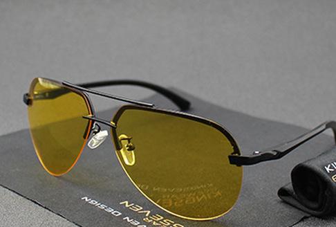 ... polarizované nočné okuliare pre šoférov ·   Predošlé ... c14f8b524b0