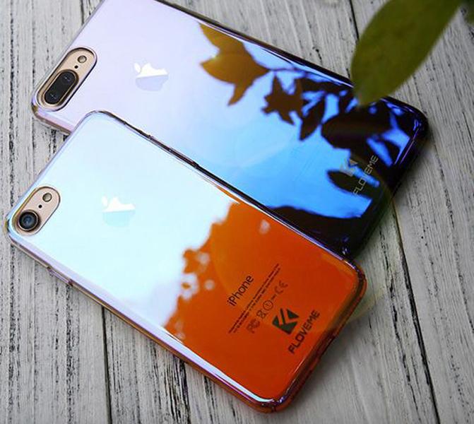 Obaly na mobil