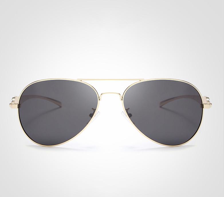 Štýlové dámske slnečné okuliare v dvoch rôznych farbách ·   Predošlé ... 31ecf7b6246