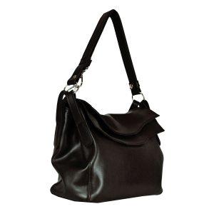 53ee175be8 ručne farbenie koženej kabelky tampónmi · Page 3 of 3 · Luxusné a ...