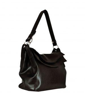 07036eb776 Kožené kabelky z pravej Talianskej kože - výrobca Vega Liptovský Mikuláš