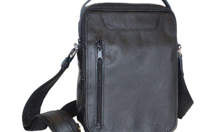 Luxusná-kožená-etuja-č.8400-viacúčelové-púzdro.-Príručné-tašky-na-doklady-môžete-nosiť-v-ruke-pripevniť-si-ich-na-opasok-2