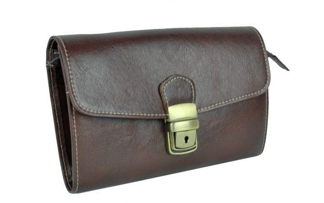 Začnite-nosiť-svoje-doklady-peniaze-či-telefón-v-bezpečí-s-našimi-viacúčelovými-púzdrami-3