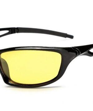 b10a908d5 Nočné okuliare - kvalitné okuliare na riadenie motorového vozidla v noci