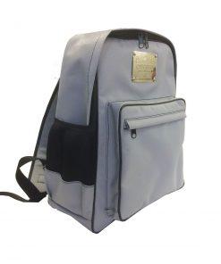 Textilný-pánsky-ruksak-8670k-v-šedej-farbe-2