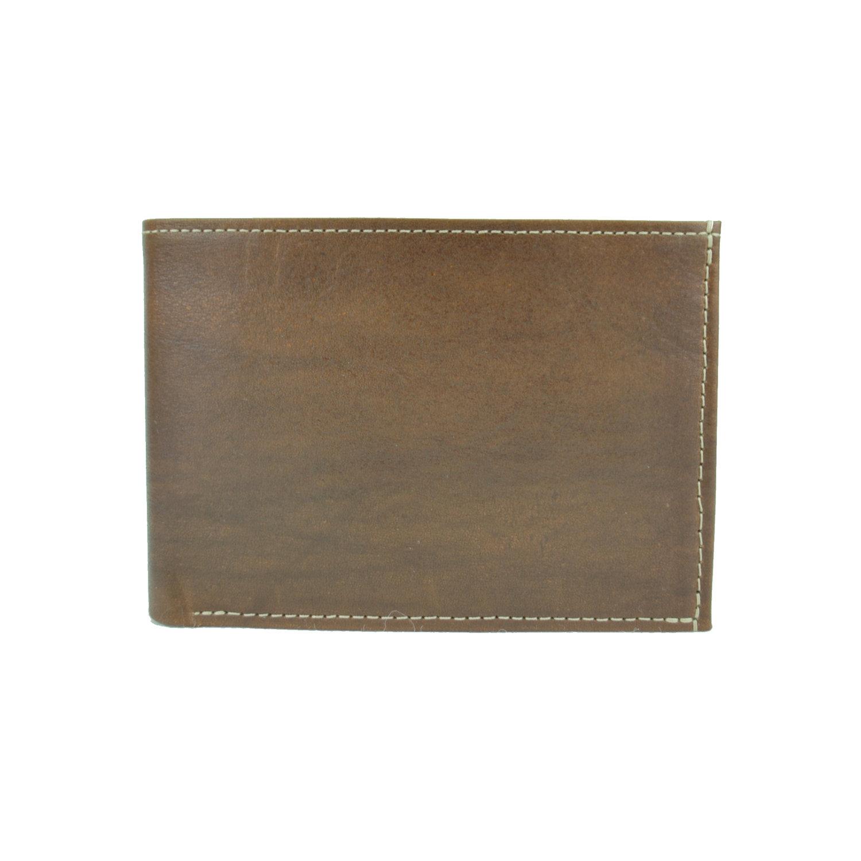 Luxusná kožená peňaženka č.8552 aaad2ae9f64