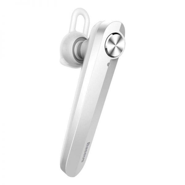 Bluetooth Handsfree slúchadlo BASEUS, V4.1 Bluetooth