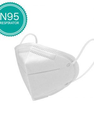 KN95-ochranný-respirátor-blokuje-až-95-03-mikrometrových-častíc-z-ovzdušia-copy-1 copy