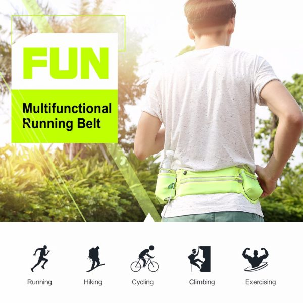 Kvalitné-športové-puzdro-na-štýl-ladvinky-ktoré-oceníte-najmä-pri-behaní-či-korčuľovaní-jednoducho-pre-aktívne-trávenie-voľného-času-1