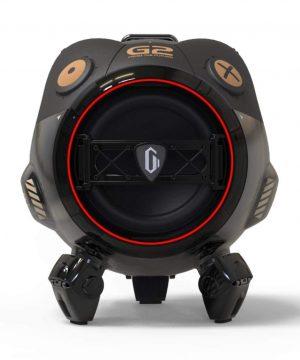 https://www.luxusne-doplnky.eu/wp-content/uploads/2021/02/Bluetooth-reproduktor-Gravastar-G2-Venus-10W-Shadow-Black.jpg