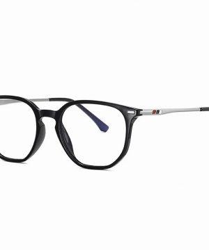 Luxusné odolné okuliare s filtrom na prácu na počítači